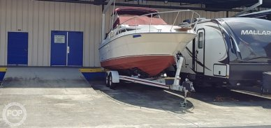 Sea Ray 268 Weekender, 268, for sale - $15,250