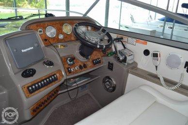 2008 Rinker 350 EC - #3