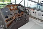 2008 Rinker 350 - #3