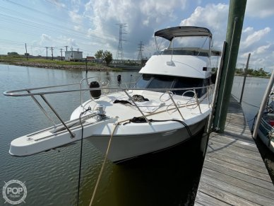 Hatteras 40 DC, 40, for sale - $72,300