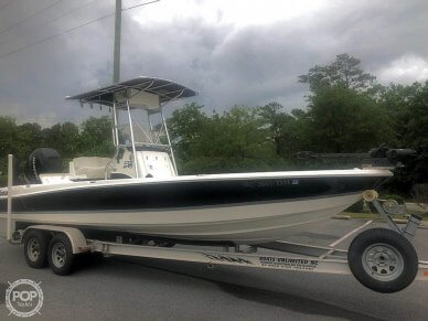 Triton 240 LTS PRO, 240, for sale