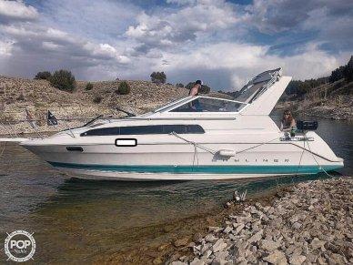 Bayliner 2855 Ciera, 2855, for sale