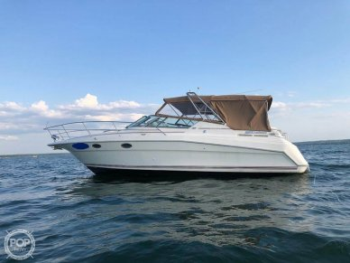 Cruisers Aria 3020, 3020, for sale - $24,500