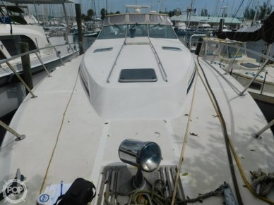 Sea Ray 460 EXPRESS CRUISER, 460, for sale - $49,000