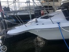 1989 Sea Ray 380 Aft Cabin - #3