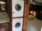 Clothes Washer - Clothes Dryer