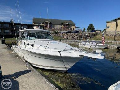 Wellcraft Coastal 330, 330, for sale