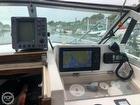 1986 Grady-White 240 Offshore - #6