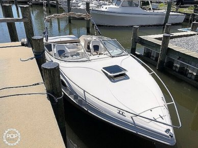 Rinker 232 Captiva, 232, for sale - $18,800