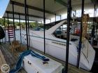 1993 Baja 340 Motor Yacht - #3