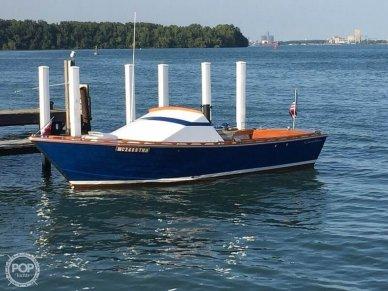 Chris-Craft Cavalier Cutlass 22', 22', for sale - $39,900