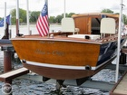 1966 Chris-Craft Cavalier Cutlass 22' - #3