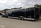 2002 Featherlite Trailers 4940 - #3