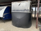 2002 Featherlite Trailers 4940 - #6