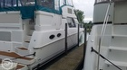 1998 Silverton 372 Motor Yacht - #3