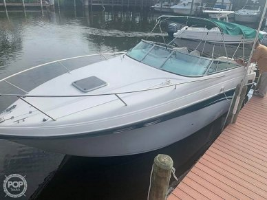 Crownline 262 CR, 262, for sale - $24,000
