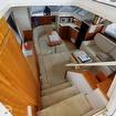 2000 Silverton 352 Motor Yacht - #3