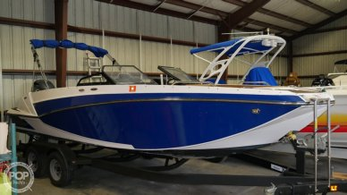 Glastron 220 GTD, 220, for sale - $63,400
