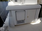 Ice Maker - Separate