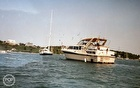 1982 Chris-Craft Catalina 381 - #6