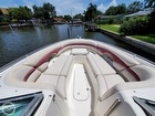 1999 Chaparral 2830 SS - #6