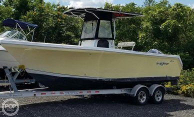 Sailfish 236, 236, for sale - $29,900