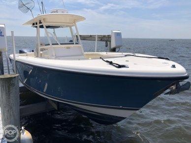 Pursuit C 280, 280, for sale - $123,000