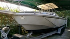 1988 Boston Whaler 27 Cuddy - #3