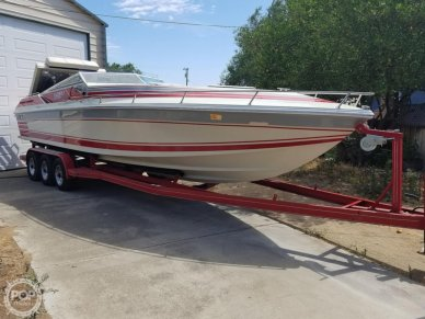 Cobalt Condurre 300, 300, for sale - $42,300
