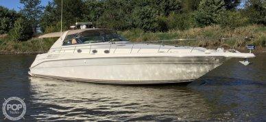 Sea Ray 450 Sundancer, 450, for sale - $119,900