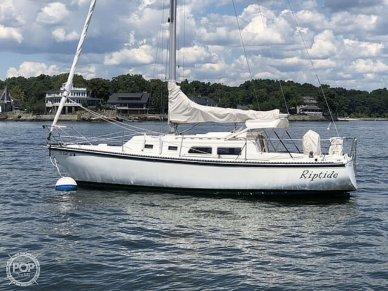 Newport 30 III, 30, for sale