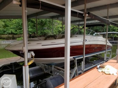 Sea Ray 270 Sun Deck, 270, for sale