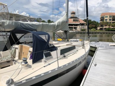 Beneteau First 35, 35, for sale - $32,900