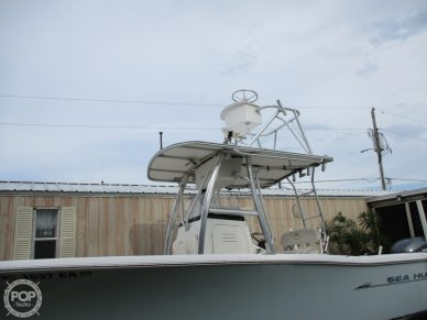 Sea Hunt Triton 240, 240, for sale - $30,000