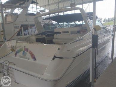 Sea Ray 440 Sundancer, 440, for sale - $44,950