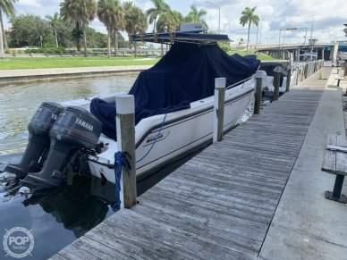 Boston Whaler Outrage 26, 26, for sale - $36,500