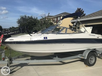 Four Winns 170 F/S Horizon, 170, for sale - $12,750
