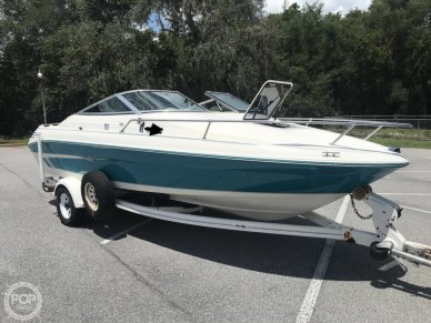 Sea Ray 200 Signature, 200, for sale - $11,750