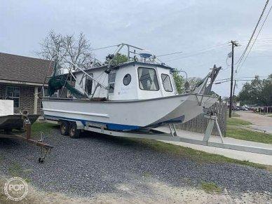 Custom Built 30, 30, for sale - $44,500