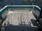 1994 Baha Cruisers 278 Fisherman - #6