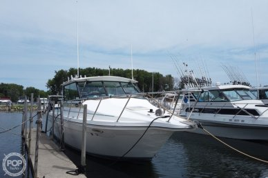 Baha Cruisers 278 Fisherman, 278, for sale - $22,000