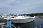 1994 Baha Cruisers 278 Fisherman - #3