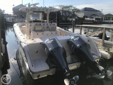 Grady-White 336 Canyon, 336, for sale - $275,000