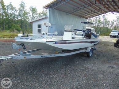 Ranger Boats RB190, 190, for sale - $33,000