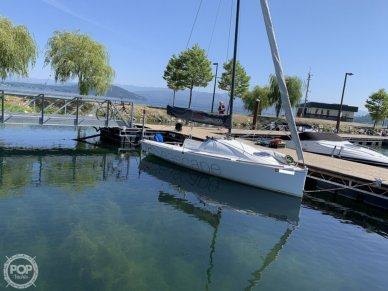 Beneteau Seascape 18, 18, for sale - $32,300