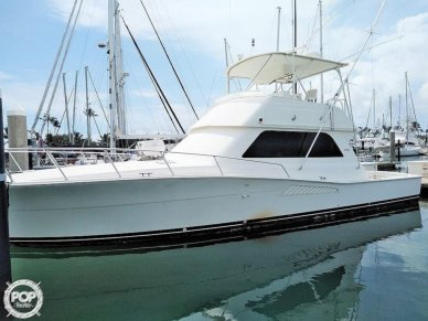 Viking 47, 47, for sale - $259,000