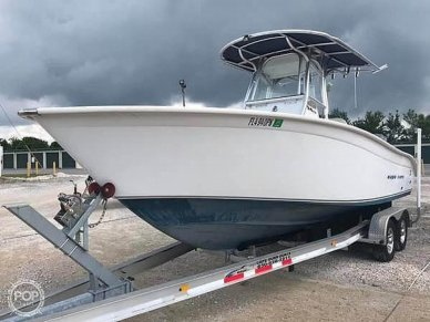 Cape Horn 24, 24, for sale - $80,000