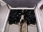 2005 Monterey 282 Cruiser - #12