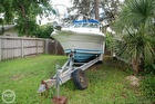 1996 Sea Ray Laguna 24 Flush Deck Cuddy - #6