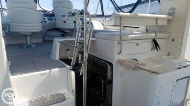 2000 Sea Ray 420 Aft Cabin - #3